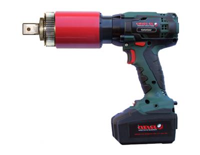 b-rad-4000