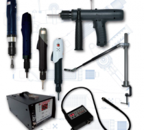Screw Feeders, Torque Meters & Accessories