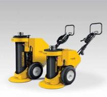 Specialty Lifting Equipment