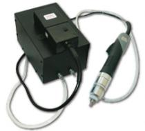 Electric Vacuum Screwdrivers
