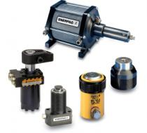 Workholding Devices