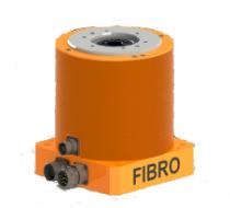 FIBRODYN DM 0150