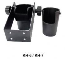 kh-6_7