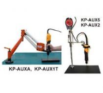 kp-aux1t