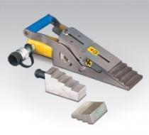 LW-Series, Hydraulic Vertical Lifting Wedge