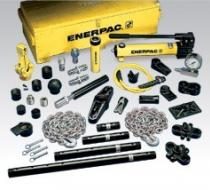 MS-Series, Hydraulic Maintenance Sets