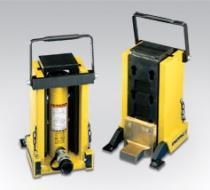 SOH-Series, Hydraulic Machine Lifts
