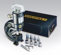 SP-Series, Lightweight Hydraulic Punch