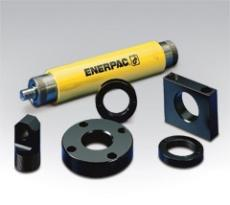 BAD-Series, BRD Cylinder Attachments