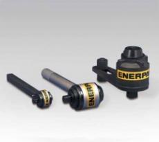 E-Series, Manual Torque Multipliers