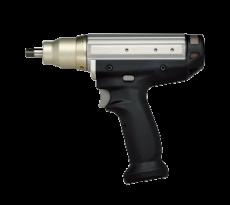 estic_nandy2000_touch_pistol