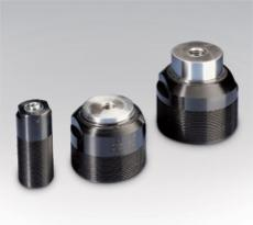 MRS-Series, Positive clamping cylinders