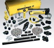MS-Series, Hydraulic Maintenance Sets