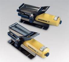 PA-Series, Air Hydraulic Power Pumps