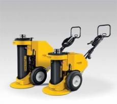 PL-Series, Pow'R-LOCK™ Self-Locking Portable Lift System