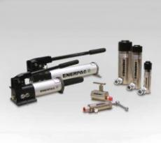 RC, P, V-Series, Extreme Environment Products