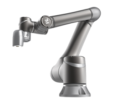 Techman Robot TM14