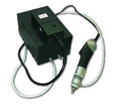 skd-bn200-vacuum