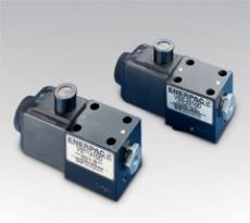 VA, VS, VD-Series, Solenoid Valves & Inline Check Valve