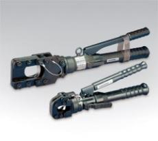 WMC-Series, Self-Contained Hydraulic Cutters